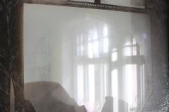 Schuberts-Winterreise-Glas-in-drei-Schichten-Ausschnitt-2013