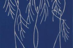 Tanzende-Schamanen-Linolschnitt-15-x-21-cm-2014