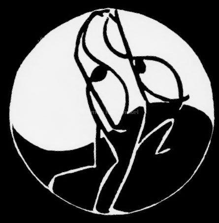 Aka-Logo_wm