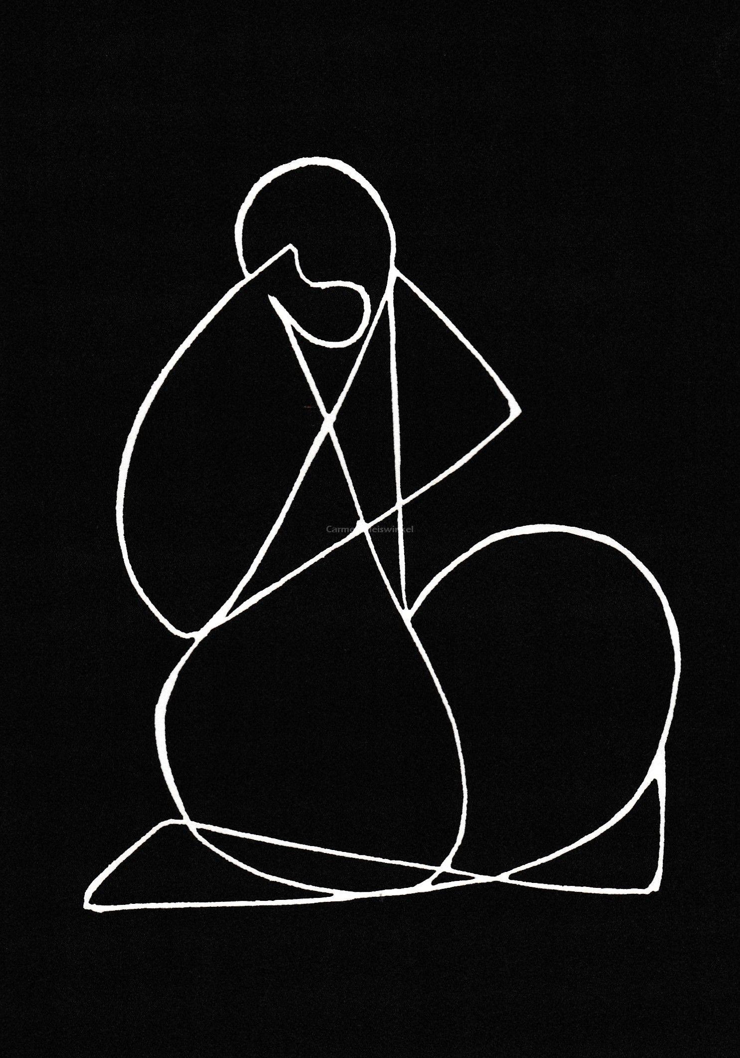 Figur2 (2)_wm