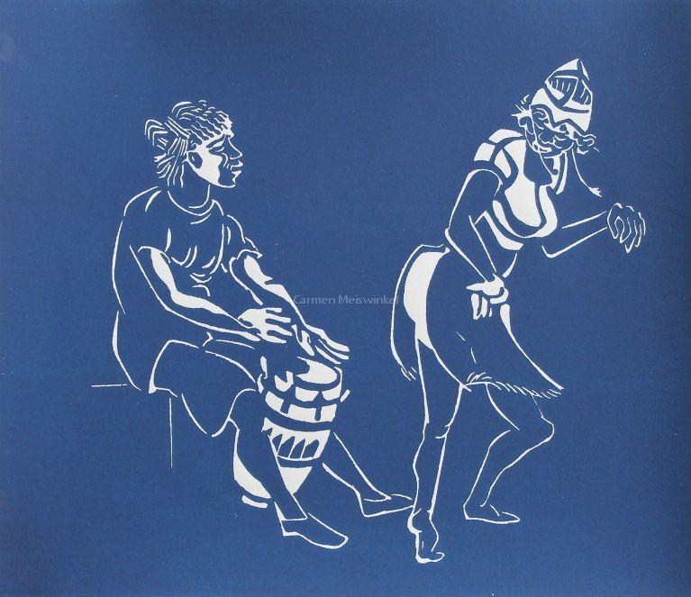 afrikanischer-Tanzb_wm